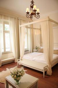 Heidelberg Hotel Villa Marstall Hotel In Heidelberg Mit Perfekter